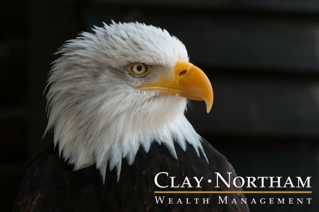 Why the Fed Is Raising Interest Rates and What It Means | Clay Northam Wealth Management