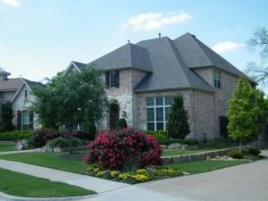 United States Housing Market